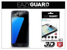 Samsung G930F Galaxy S7 képernyővédő fólia - Crystal FullScreen 3D