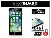 Apple iPhone 7 képernyővédő fólia - Crystal FullScreen 3D