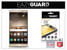 Huawei Mate 9 gyémántüveg képernyővédő fólia - 1 db/csomag (Diamond Glass)