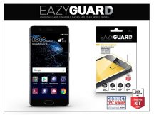 Huawei P10 gyémántüveg képernyővédő fólia - 1 db/csomag (Diamond Glass)