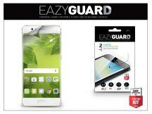 Huawei P10 Plus képernyővédő fólia - 2 db/csomag (Crystal/Antireflex HD)