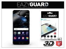Huawei P10 Plus képernyővédő fólia - Crystal FullScreen 3D