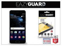 Huawei P10 Plus gyémántüveg képernyővédő fólia - 1 db/csomag (Diamond Glass)