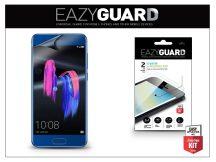 Huawei/Honor 9 képernyővédő fólia - 2 db/csomag (Crystal/Antireflex HD)
