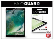 Apple iPad Pro 10.5 képernyővédő fólia - 1 db/csomag (Antireflex HD)