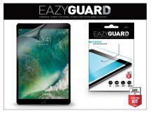 Apple iPad Pro 10.5 képernyővédő fólia - 1 db/csomag (Crystal)