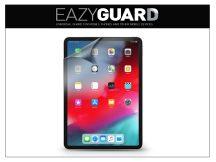 Apple iPad Pro 12.9 (2018)/iPad Pro 12.9 (2020) képernyővédő fólia - 2 db/csomag (Crystal/Antireflex HD) - ECO csomagolás