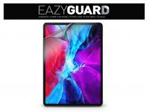 Apple iPad Pro 12.9 (2018)/iPad Pro 12.9 (2020) képernyővédő fólia - 1 db/csomag (Antireflex HD) - ECO csomagolás