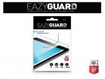 """EazyGuard univerzális képernyővédő fólia - 13"""", méret - Crystal - 1 db/csomag (270x210 mm) - ECO csomagolás"""