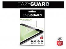 """EazyGuard univerzális képernyővédő fólia - 13"""", méretű - Antireflex HD - 1 db/csomag  (270x210 mm) - ECO csomagolás"""