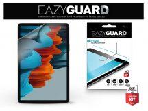 "Samsung SM-T870/T875 Galaxy Tab S7 11"", képernyővédő fólia - 1 db/csomag (Crystal)"