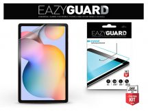 "Samsung SM-P610/P615 Galaxy Tab S6 Lite 10.4"", képernyővédő fólia - 1 db/csomag (Crystal)"