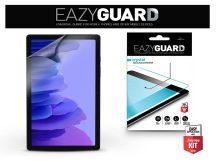 """Samsung SM-T500/T505 Galaxy Tab A7 (2020) 10.4"""", képernyővédő fólia - 1 db/csomag (Crystal)"""