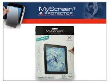 MyScreen Protector univerzális képernyővédő fólia - 10&quot, - Antireflex HD - 1 db/csomag (265x185 mm)