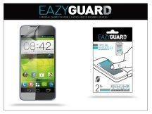 Telenor Smart Touch Pro képernyővédő fólia - 2 db/csomag (Crystal/Antireflex)