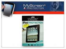 Apple iPad Air/iPad Air 2/iPad Pro 9.7 képernyővédő fólia - 1 db/csomag (Antireflex HD)