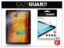 Samsung SM-P600 Galaxy Note 10.1 (2014 Edition) képernyővédő fólia - 1 db/csomag (Crystal)