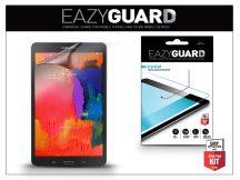 Samsung SM-T320 Galaxy Tab Pro 8.4 képernyővédő fólia - 1 db/csomag (Crystal)