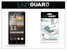 Huawei Ascend G6 képernyővédő fólia - 2 db/csomag (Crystal/Antireflex HD)