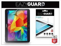 Samsung SM-T530/T531/T535 Galaxy Tab 4 10.0 képernyővédő fólia - 1 db/csomag (Crystal)