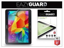 Samsung SM-T530/T531/T535 Galaxy Tab 4 10.0 képernyővédő fólia - 1 db/csomag (Antireflex HD)