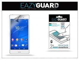 Sony Xperia Z3 (D6603) képernyővédő fólia - 2 db/csomag (Crystal/Antireflex HD)