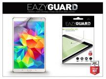 Samsung SM-T700 Galaxy Tab S 8.4 képernyővédő fólia - 1 db/csomag (Antireflex HD)