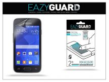 Samsung SM-G357FZ Galaxy Ace 4 képernyővédő fólia - 2 db/csomag (Crystal/Antireflex HD)