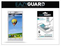 ZTE Blade L2 képernyővédő fólia - 2 db/csomag (Crystal/Antireflex HD)