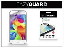 Samsung SM-G360F Galaxy Core Prime képernyővédő fólia - 2 db/csomag (Crystal/Antireflex HD)