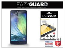 Samsung SM-A700F Galaxy A7 gyémántüveg képernyővédő fólia - 1 db/csomag (Diamond Glass)