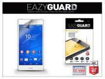 Sony Xperia Z3 (D6603) gyémántüveg képernyővédő fólia - 1 db/csomag (Diamond Glass)