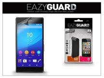 Sony Xperia Z3+/Z4 (E6553) képernyővédő fólia - 1 db/csomag - Privacy