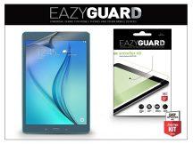 Samsung SM-T550 Galaxy Tab A 9.7 képernyővédő fólia - 1 db/csomag (Antireflex HD)