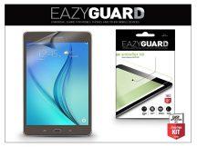 Samsung SM-T350 Galaxy Tab A 8.0 képernyővédő fólia - 1 db/csomag (Antireflex HD)