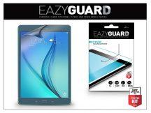 Samsung SM-T550 Galaxy Tab A 9.7 képernyővédő fólia - 1 db/csomag (Crystal)