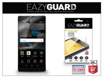 Huawei P8 gyémántüveg képernyővédő fólia - 1 db/csomag (Diamond Glass)