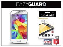 Samsung SM-G360F Galaxy Core Prime gyémántüveg képernyővédő fólia - 1 db/csomag (Diamond Glass)