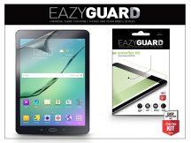 Samsung SM-T810 Galaxy Tab S2 9.7 képernyővédő fólia - 1 db/csomag (Antireflex HD)