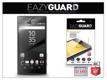 Sony Xperia Z5 Compact (E5803) gyémántüveg képernyővédő fólia - 1 db/csomag (Diamond Glass)
