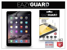 Apple iPad Air/iPad Air 2/iPad Pro 9.7 gyémántüveg képernyővédő fólia - 1 db/csomag (Diamond Glass)