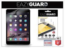 Apple iPad Mini 1/2/3 gyémántüveg képernyővédő fólia - 1 db/csomag (Diamond Glass)