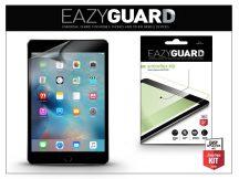 Apple iPad Mini 4 képernyővédő fólia - 1 db/csomag (Antireflex HD)