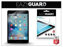 Apple iPad Mini 4 képernyővédő fólia - 1 db/csomag (Crystal)