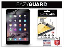 Apple iPad Mini 4 gyémántüveg képernyővédő fólia - 1 db/csomag (Diamond Glass)