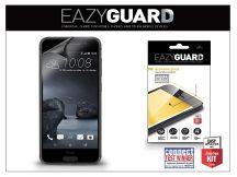 HTC One A9 gyémántüveg képernyővédő fólia - 1 db/csomag (Diamond Glass)