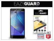 Huawei/Honor 7 gyémántüveg képernyővédő fólia - 1 db/csomag (Diamond Glass)