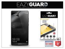 Huawei Mate 8 gyémántüveg képernyővédő fólia - 1 db/csomag (Diamond Glass)