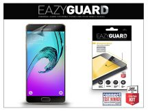 Samsung A510F Galaxy A5 (2016) gyémántüveg képernyővédő fólia - 1 db/csomag (Diamond Glass)