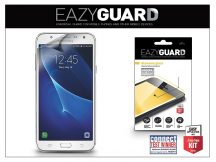 Samsung J710F Galaxy J7 (2016) gyémántüveg képernyővédő fólia - 1 db/csomag (Diamond Glass)